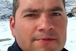 Karpacz: poszukują go GOPR i policja. Niemiec zaginął na Śnieżce