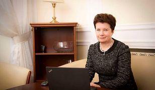 """Prezydent Warszawy odpowiada prof. Glińskiemu: """"Poniesie historyczną odpowiedzialność za pomnik smoleński"""""""
