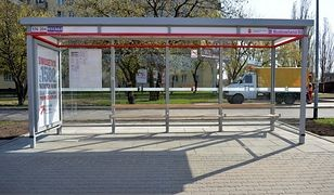 Prawie połowa nowych wiat w Warszawie gotowa