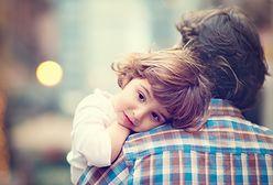 Opieka nad dzieckiem. Rodzice mogą podzielić przysługujące dwa dni na godziny