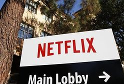 Netflix wreszcie dostrzegł potencjał nad Wisłą. Filmy z napisami po polsku