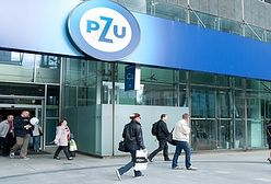 PZU będzie kupować na południe od Polski