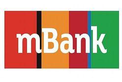 Schizofrenia! Nie każdy mBank jest mBankiem. Nie wiesz? Płacisz!