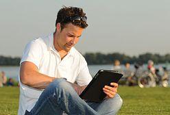 Wirtualne rozmowy coraz częściej wykorzystywaną metodą rekrutacji pracowników