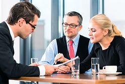 Firmy wciąż popełniają wiele błędów w procesie rekrutacji (WIDEO)