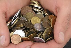 Zamrożone płace w budżetówce. Ustawa okołobudżetowa przyjęta