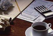 Nowe formularze podatku od spadków i darowizn