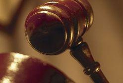 TK: zamrożenie płac sędziów w 2012 r. - niekonstytucyjne
