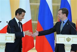 Zakończyło się Forum Ekonomiczne w Petersburgu