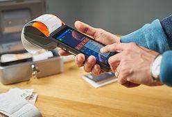 Terminal płatniczy dla Twojej firmy - jak wybrać najlepsze urządzenie do płatności kartą?