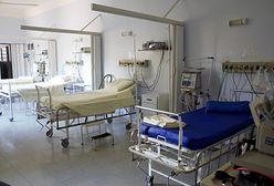 Szpitale tymczasowe w Białymstoku. Rozpoczął się nabór, znamy wysokość wynagrodzenia