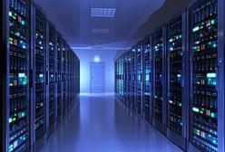 Czym jest serwer dedykowany? Sprawdź, kto i dlaczego powinien z niego korzystać