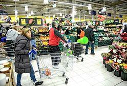 Białorusini zarobią na zakazie handlu. A także biuro podróży z Białegostoku