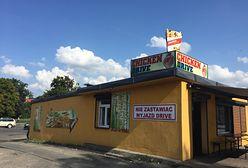 Chicken Drive w Sławnie. Tam, gdzie Colonel Sanders spotyka polski biznes