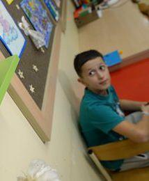 Cyfrowego radia nie posłuchasz. Sklepy często sprzedają niedziałające w Polsce urządzenia