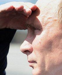 Szefowie zachodnich firm rezygnują z udziału w forum w Rosji