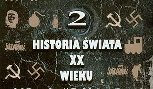 historia-swiata.jpg
