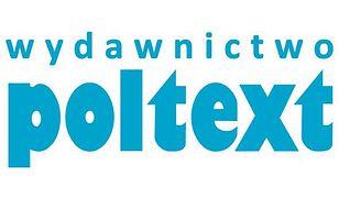 Logo Wydawnictwa Poltext