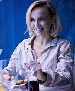 Ania Wyszkoni kupiła córce lody Ekipy Friza. Jej reakcja ją zaskoczyła