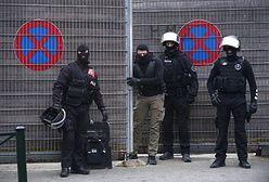 Belgia: zatrzymania w śledztwie ws. terroryzmu