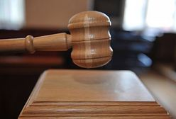 Kolejny sędzia podejrzany o kradzież