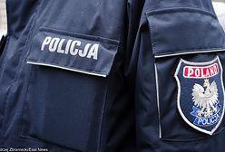 Sześciu policjantów żorskiej drogówki zatrzymanych. Są podejrzani o przyjęcie łapówek