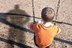 """""""Ogolone dziecko bez nerki i biały bus"""". Policja o rzekomych porwaniach i wycinaniu organów"""