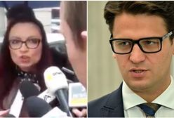 """Anna Kamińska myśli o karierze politycznej? """"Chcę pomóc młodym małżeństwom"""""""