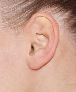 Koronawirus może źle wpływać na słuch