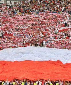 Ambasador Polski. Szukamy Polaków, którzy rozsławili nasz kraj za granicą