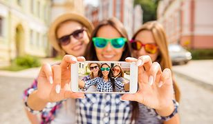 Prawda o podróżujących blogerach. Co kryje się za wpisami i zdjęciami na Instagramie