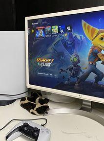 Najgorsza decyzja na PS5 i Xbox Series X? Darmowy upgrade gier z last-gena