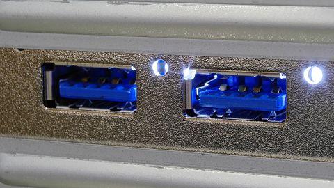 USB Power Delivery w akcji: przekroczenie 1,5A nie jest już problemem