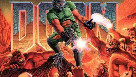 Id Software myśli o grach z serii Rage, wyjaśnia co z Doomem 4