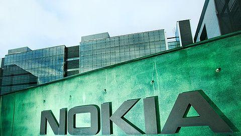 Fińscy politycy niezadowoleni z decyzji Microsoftu o zwolnieniu pracowników Nokii