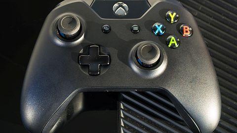 Xbox One w Polsce: lepiej późno niż wcale?
