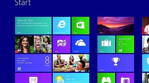 """Zamień swoje obecne """"okienka"""" w Windows 9. Część czwarta: uwolnij moc kafelków"""