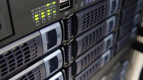 Hosting z Windows Serverem mocno podrożeje, Microsoft stawia na chmurę