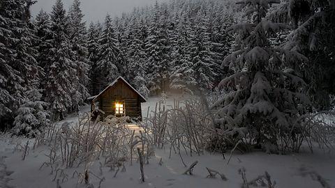 Epic Winter Sale: zimowa wyprzedaż na CDP.pl właśnie się rozpoczęła