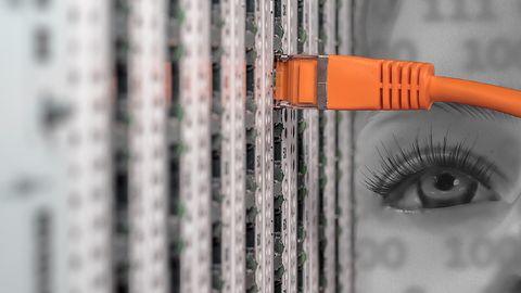 Internet na świecie przyspiesza, a my wraz z nim – ale Koreę doścignąć będzie trudno