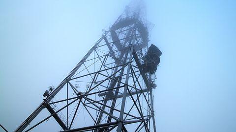 Play ogranicza roaming krajowy: z zasięgu czterech sieci zostały dwie?