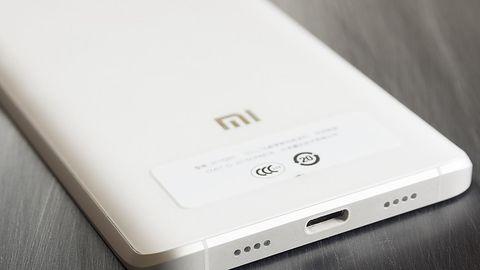 Xiaomi Mi 6 Plus z 8 GB RAM może zastąpić nieudane Galaxy Note 7
