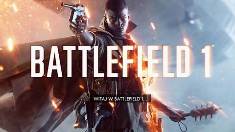 Darmowy weekend z Battlefield 1 i The Division na PC i konsolach