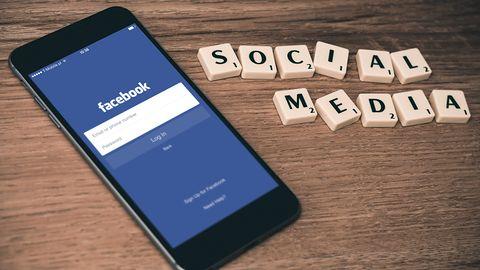 Facebook, Google i Twitter muszą zmienić regulamin dla UE