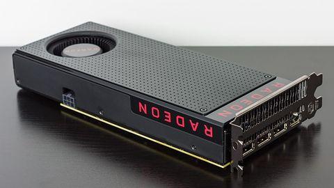 Nowy Radeon RX 480 za drogi? To nie sklepy są winne wysokiej ceny tej karty (aktualizacja)