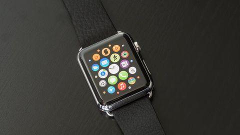 Odbieranie poczty na smartzegarku, serio? Outlook trafia na Apple Watcha