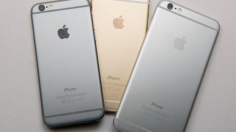 iOS 9.1 już w publicznych beta testach. Innowacje to m.in. emotka ze środkowym palcem
