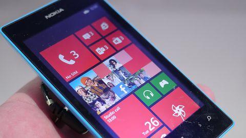 To koniec aplikacji Nokii dla Lumii, nie ma dla nich miejsca w erze Windows 10