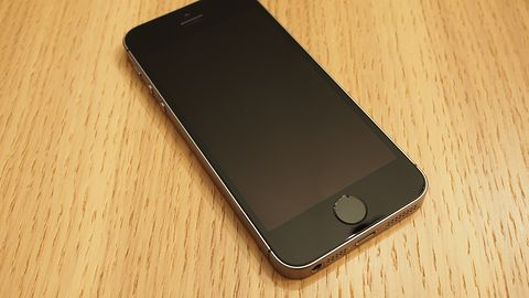 Sprawdzamy, jak iPhone SE radzi sobie ze zdjęciami w ciemnym otoczeniu