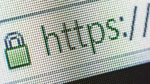 Weź sobie darmowy certyfikat SSL. Let's Encrypt wystawiło ich już 1,7 mln
